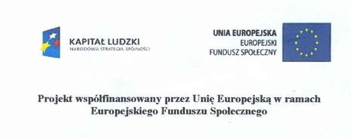 http://spopacie.szkolnastrona.pl/index.php?p=m&idg=zt,41