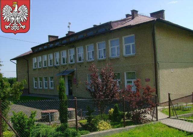 Szkoła Podstawowa w Opaciu